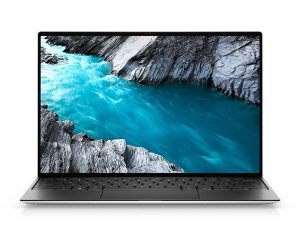 Dell XPS 13 9310 (2020)