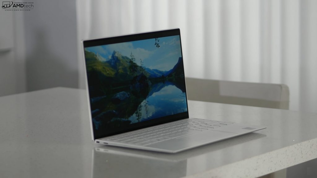 https://lapcity.vn/dell-xps-13-9310-2020-core-i5-8gb-ram-256gb-ssd-fhd-new/